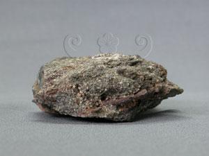 石英斑岩_石英斑岩图例_石英角斑岩照片_石英斑岩 ...