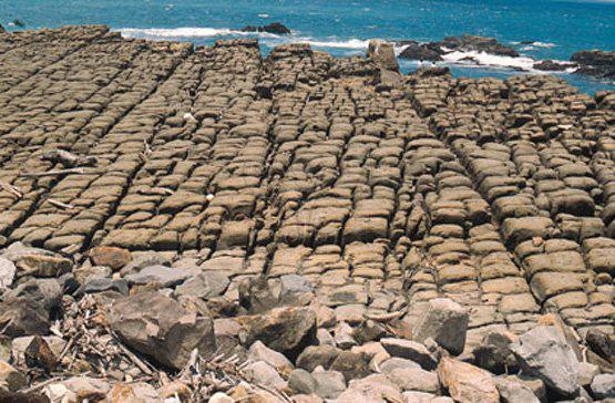 台灣地貌2 --- 2009 台灣颱風重大地形變化災前災後地質地形資料庫 ...